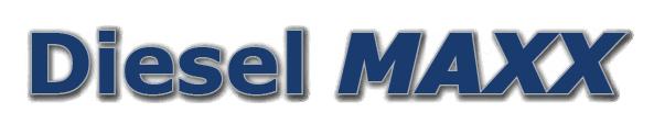 Dieselmaxx